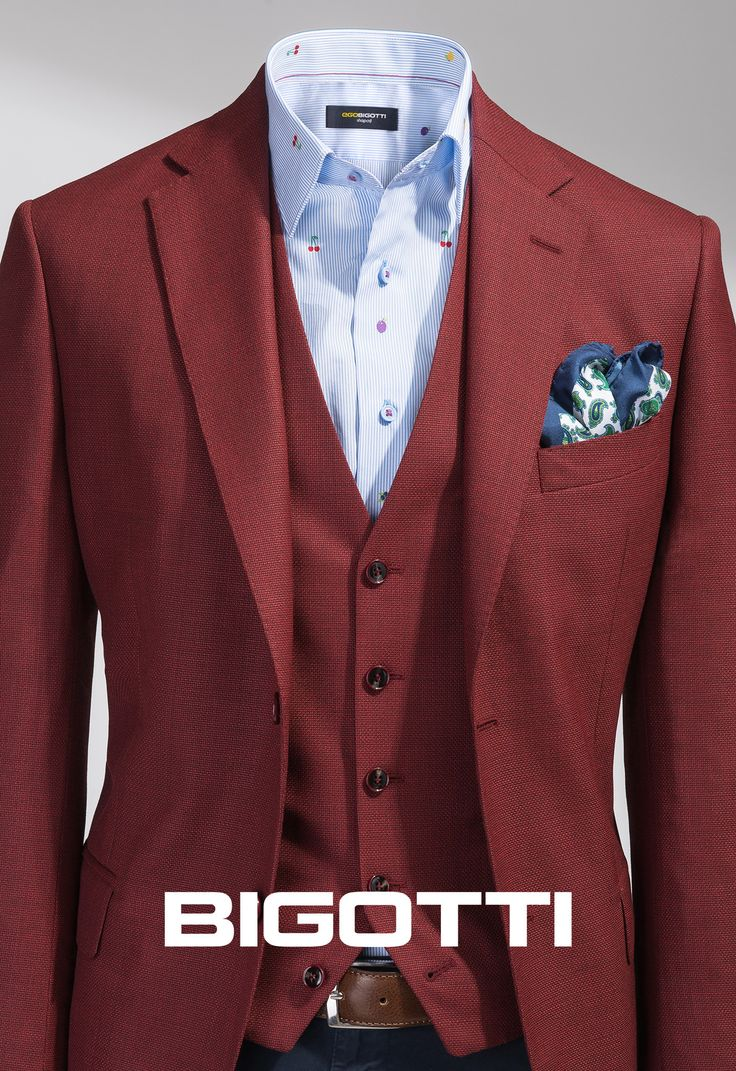 The #light #blue #shirts – #never too #many in your #wardrobe . #Browse and #shop in #Bigotti #men #clothing #stores and on www.bigotti.ro
