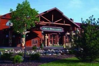 Restaurants near Great Wolf Lodge - Williamsburg