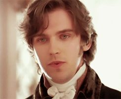 Which Jane Austen Hero Is Your Soulmate? Shy and sweet, Edward can give you a simple, happy life. You can count on him to do the right thing, even if it's not always what he wants to do. While you might face hurdles on your road to Happily Ever After, it will all work out in the end.