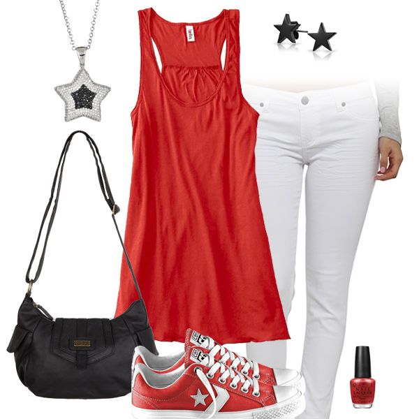 lovely cute outfits for teens