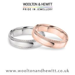 Fresh The most expensive wedding ring Platinum wedding rings buy online
