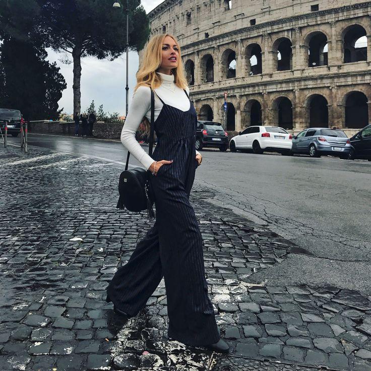 #giuliagaudino #fashionlook #lookoftheday #fashionstyle #look #outfit #hannydeep