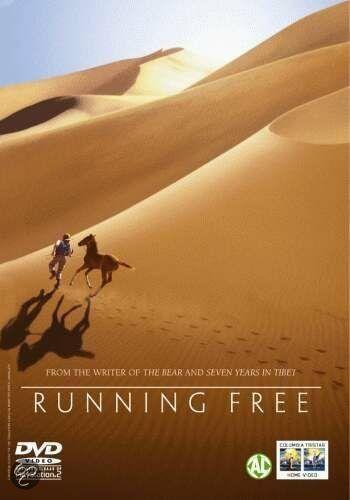 20 best dvd pferde-paarden-horses images on Pinterest Balcony - free bol