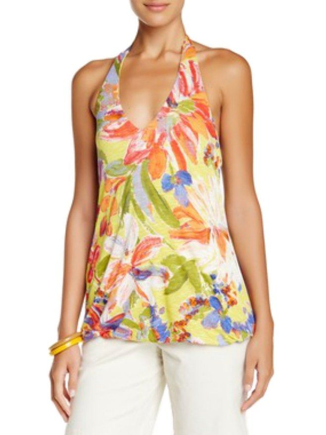 89 Best Tommy Bahama Style Images On Pinterest Tommy