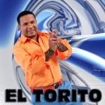 Otras noticias De interes:Luis Miguel del Amargue – Despacito (MP3) (2)Antony Santos – La Muchachita (En Vivo) (MP3) (2)Antony Santos – Tranquilo (MP3) (2)Daniel Diaz (Bachata) PROMO (MP3) (2)Ramon Cordero – Flor Encantadora -Nuevo En Vivo (MP3) (2)