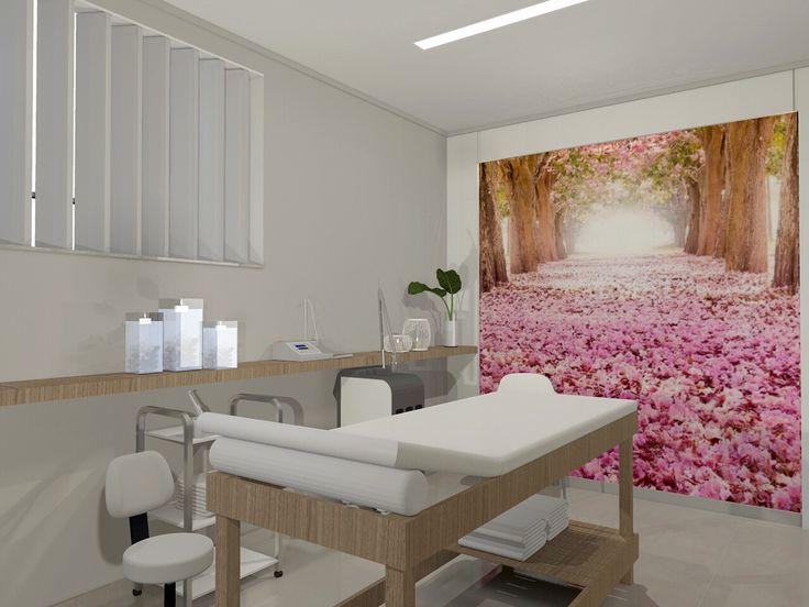 1183 best images about spa decorating ideas on pinterest - Decoracion reiki ...