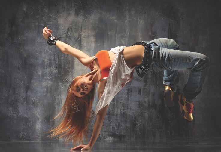 Mexico – Argentina Rhythm Aerobic Open Dance Cup By Destino Magazine