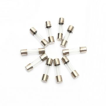 Our Auto Electrical Fuses are guaranteed and are even used by the Original Equipment Manufacturers (OEM).  for more details: www.steelsparrow.com