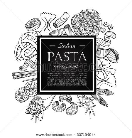 Food Stock Illustrations & Cartoons | Shutterstock
