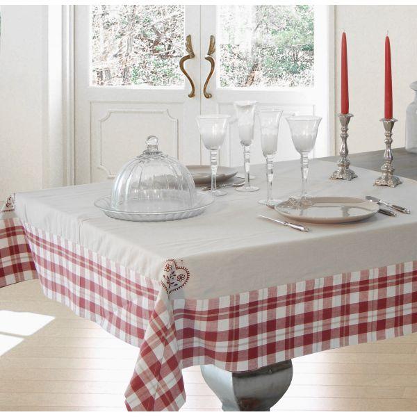 les 25 meilleures id es concernant nappes vintage tables