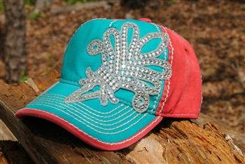 93 Best Hats Images On Pinterest Southern Trucker Hats