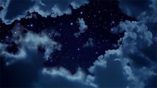 Noche ♥