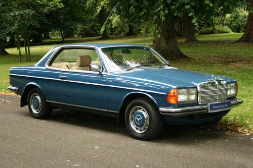8 best images about mercedes c123 on pinterest vintage for Mercedes benz c123 for sale