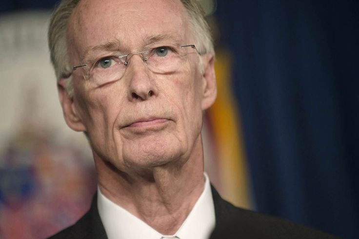 The ethics panel ruled there is probable cause Alabama Gov. Robert Bentley violated state ethics and campaign finance law in a sex-tinged scandal.