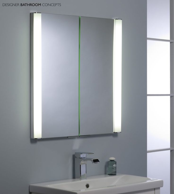 Bathroom Mirrors With Lights Built In 65 best bathroom ideas images on pinterest | bathroom ideas