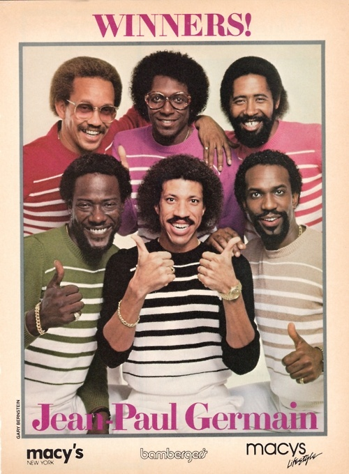 Commodores Ultimate Collection: 1000+ Images About Old Time Rock And Roll On Pinterest