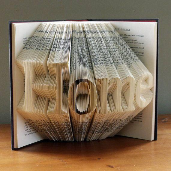 Pli livre art d coration maison pendaison de for Meilleur livre decoration interieur