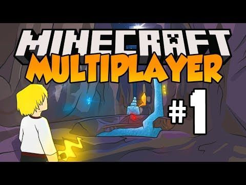 http://minecraftstream.com/minecraft-gameplay/minecraft-multiplayer-survival-lets-play-episode-1-village-diamonds-part-1/ - Minecraft Multiplayer Survival - Let's Play: Episode 1 - VILLAGE & DIAMONDS! (Part 1)  Minecraft Multiplayer Survival Part 1. This is Episode 1 (EP 1) of Minecraft Multiplayer Survival. Enjoy! 😀 Next Episode (Episode 2): http://youtu.be/SqmKVTcqqdo Dan's Channel: http://www.youtube.com/ComplexDash Scott's Channel: He doesn't have an
