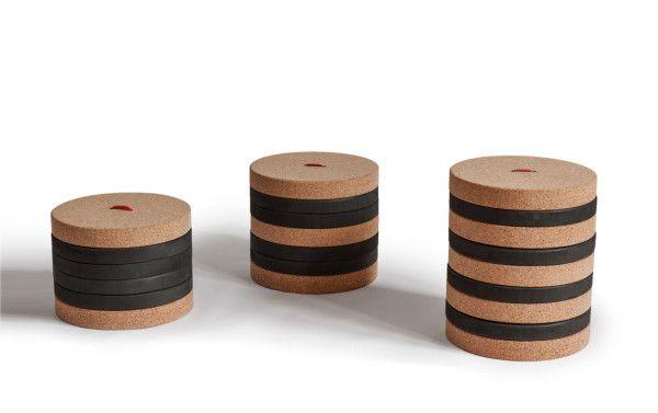 TORONTO: An Adjustable Stool For Playing in home furnishings  Category