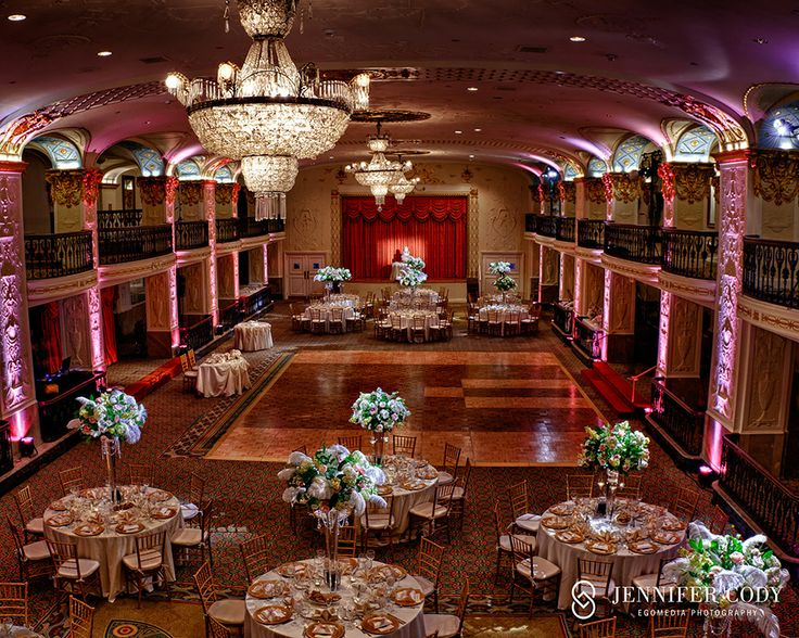 1000 images about renaissance mayflower hotel weddings on for Hotel design washington dc