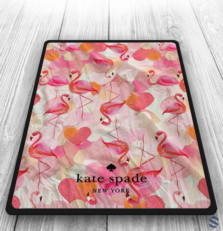 Hot Sell Kate Spade Pink Flamingo Custom Blanket 58 x 80 Inch Exclusive Design #Unbranded #Modern #fashion #Style #custom #print #pattern #modern #blanket #bedroom #bedding #polyester #cheap #new #hot #rare #best #bestdesign #luxury #elegant #awesome #newtrending #trending #bestselling #sell #gift #accessories #women #men #kid #girl #birthgift #gift #love #amazing #boy #beautiful #gallery #couple #bestquality #katespade #flamingo #cute