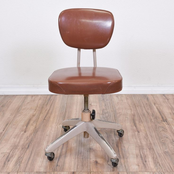 best 25+ retro office chair ideas on pinterest | retro furniture