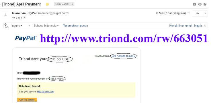 http://www.triond.com/rw/663051