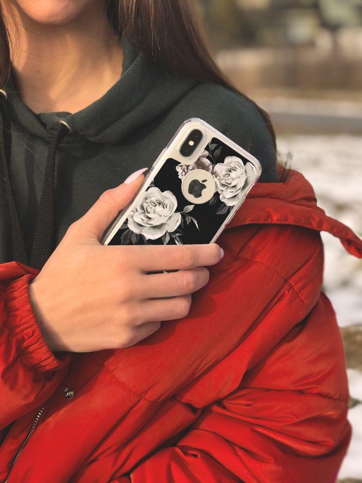 #fashion #cases #caseline #newin #style #potd #photooftheday #newstuff #ootd #redjacket #beauty #iphonexcases #iphonex #apple #winter #coldoutside