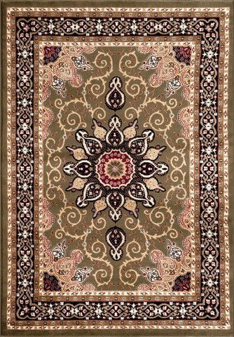 large area rugs cheap best 25 clearance rugs ideas on carpet design 30861
