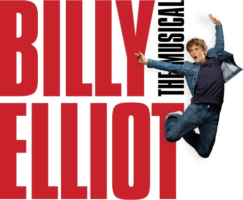 Billy Elliot - London [8 March 2011]