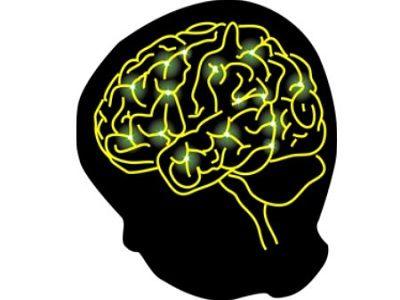 Serotonine is een neurotransmitter die helpt bij de overdracht van signalen in de hersenen. Onderzoekers hebben een belangrijke relatie blootgelegd tussen serotonine en symptomen van autisme.