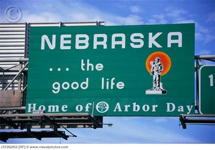 Top 25 ideas about Nebraska, the Good Life on Pinterest ...