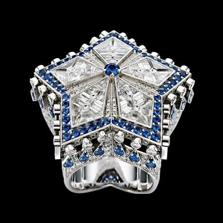 1454 best Jewellery Love Fingers 1 images on Pinterest