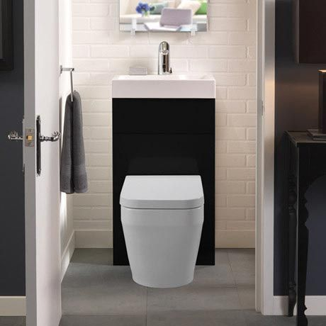 14 best images about cloakroom on pinterest corner for Eco bathroom ideas