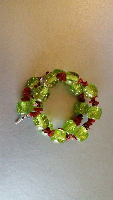 #artepovera #alternative #jewels #handmade #summer_2014 #greek #greeksummer
