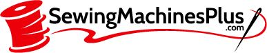 Sewing, quilting & embroidery machines, vacuums - Sewingmachinesplus.com