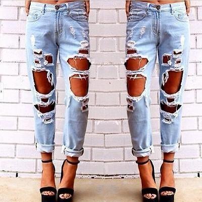 Mer enn 25 bra ideer om Cheap Jeans på Pinterest | Kjæreste-jeans