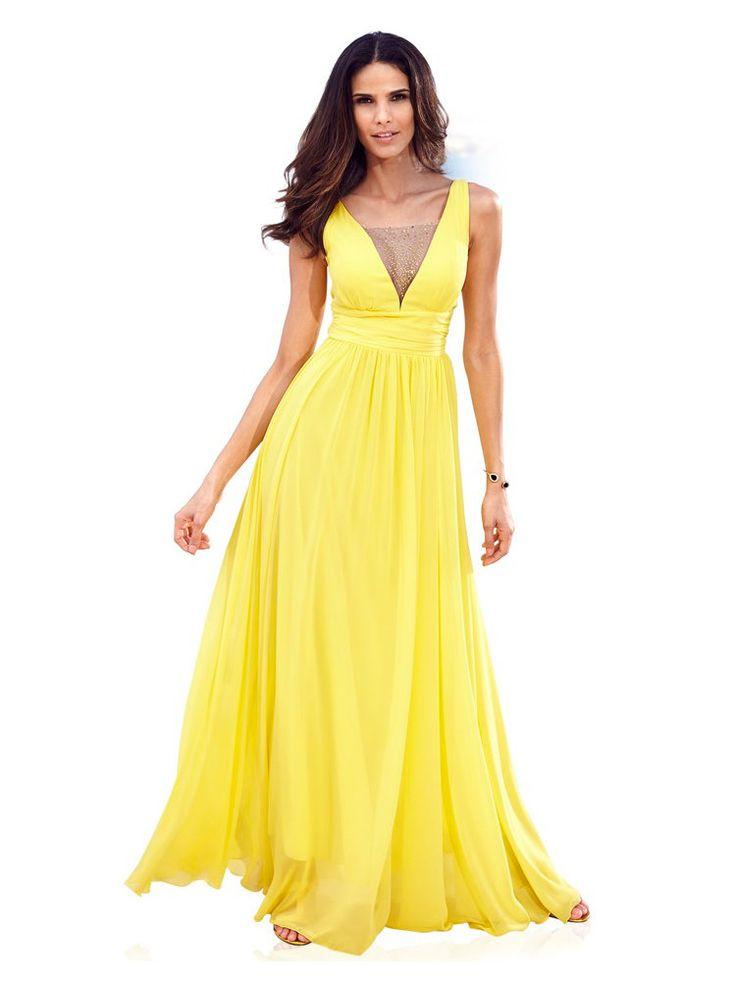 29 best We <3 Dresses images on Pinterest | Ashley brooke ...