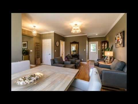 1B Patricia Street, St. Catharines - Home for Sale