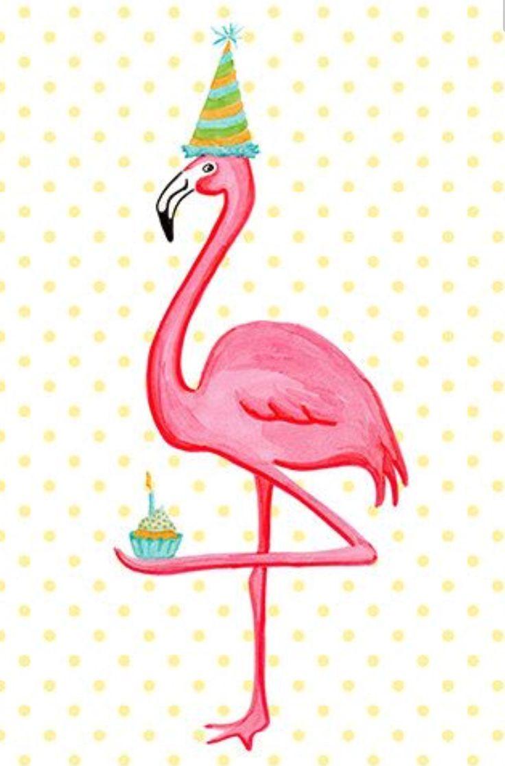 33 Best Birthday Wishes Images On Pinterest Happy Birthday