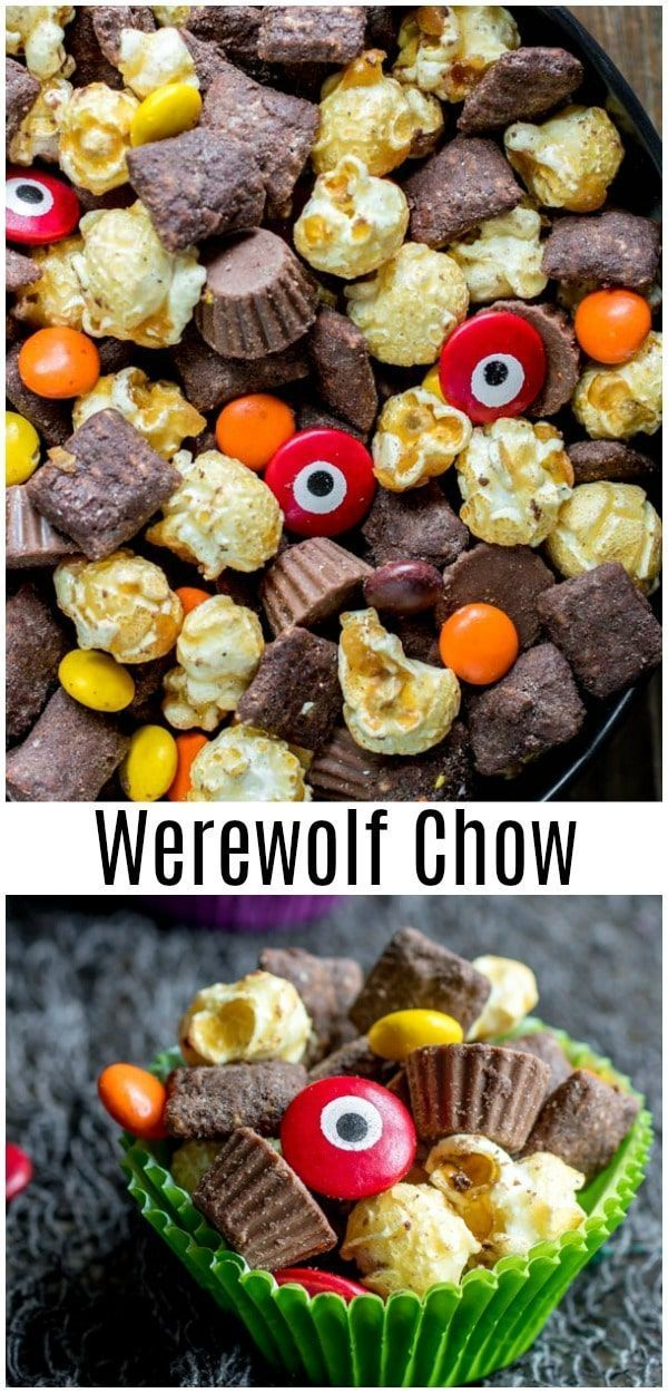 Puppy Chow For People Puppy Chow Recipes Puppy Chow Food