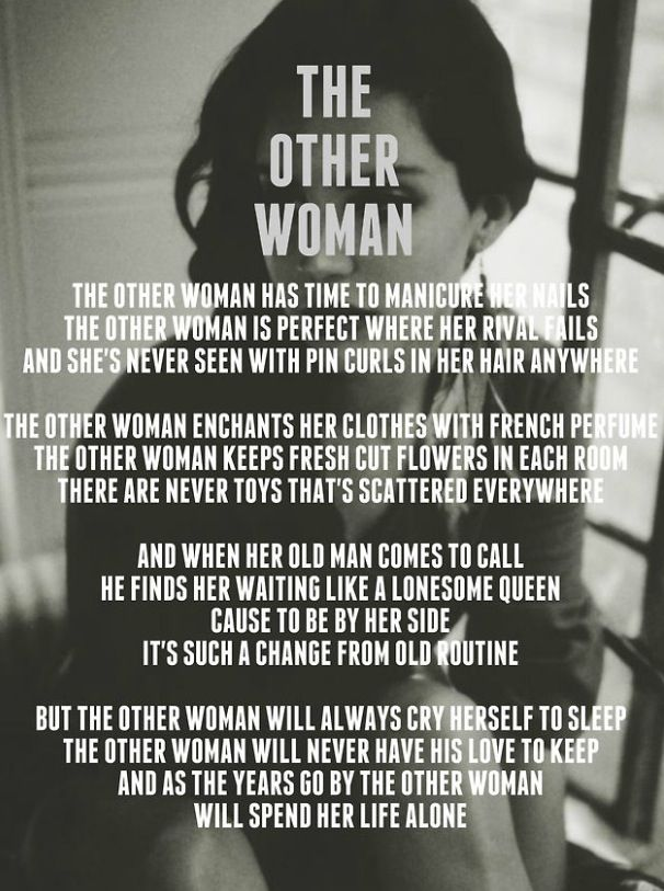 Lana Del Rey #LDR #The_Other_Woman, This song makes me bawl my