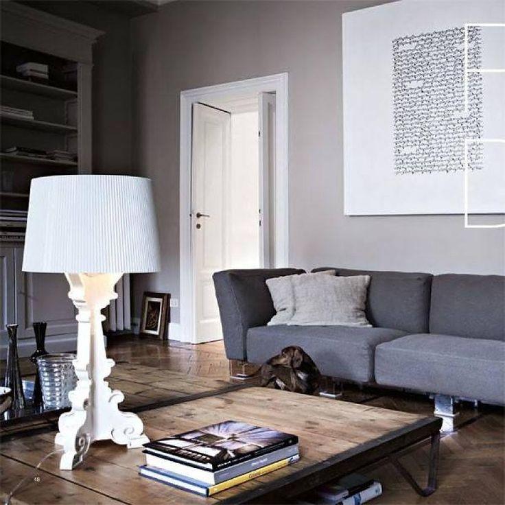 51 best images about stockholm on pinterest organic form - Ikea soprammobili ...