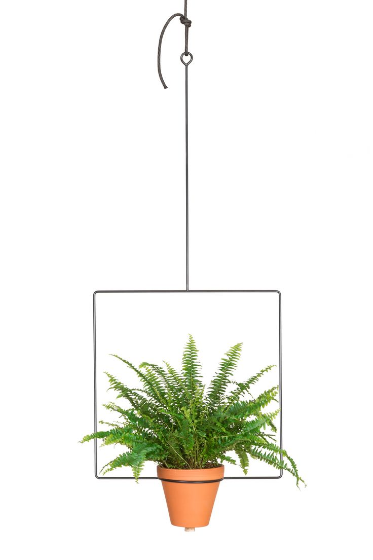 Plant stand Theo by llot llov