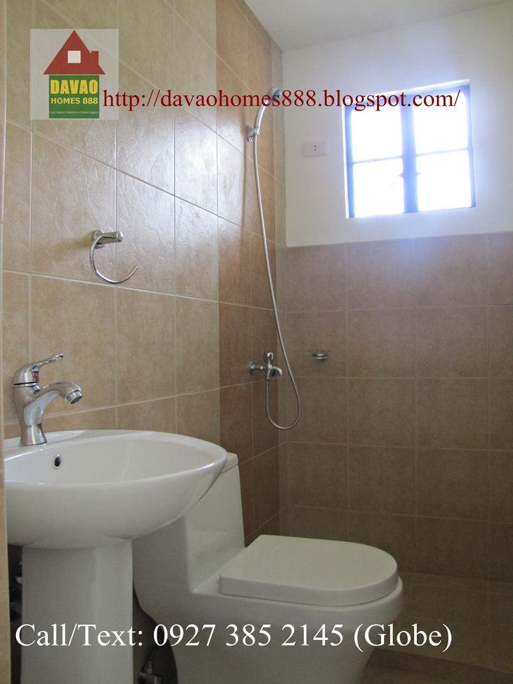 Floor Tiles Philippines Price List Annie 39 S Home Country Village Calinan Davao City