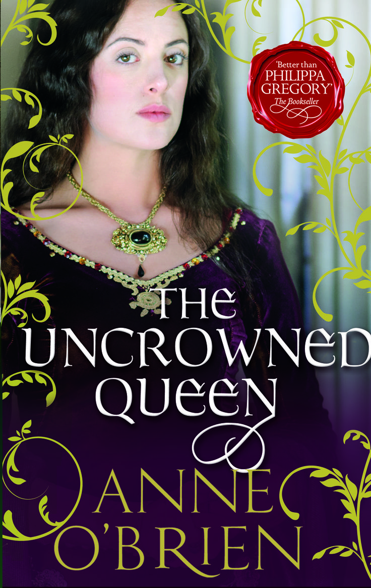 The Uncrowned Queen: Introducing A Youthful Edward Iii And Philippa Of  Hainault Prequel To