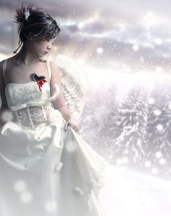 Best angels heaven prayers images on pinterest