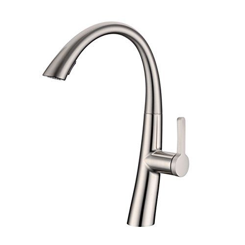 Stainless Steel Kitchen Sink Spot Resistant