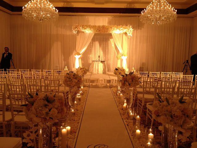 A Spectacular Wedding Ceremony:  Fresno Weddings:  http://www.Fresno-Weddings.Net/
