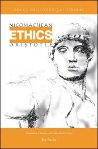 Joe Sachs is a fantastic translator for the Greeks....keep him in mind when you go to read the Nicomachean Ethics, cuz it's the bomb and everyone should read it...